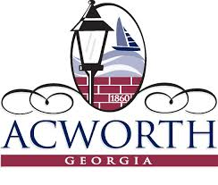 acworth