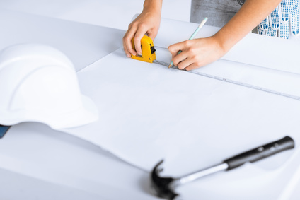 Clean Up Check List For Your Construction Project