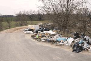 roadside-trash